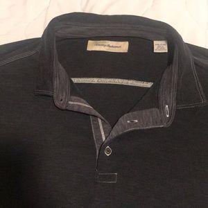 Tommy Bahama men's polo shirt XXL